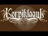 Korpiklaani - Beer Beer (FOLK METAL)