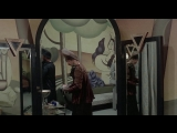 Сало, или 120 дней Содома (БДСМ Эротика Драма Секс) (роман маркиза де Сада) (Salo or the 120 Days of Sodom 1975)