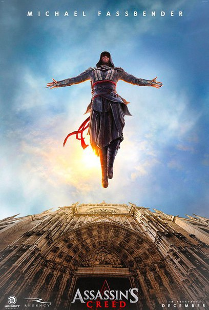 Assassins CreedБратство крови  Assassins Creed
