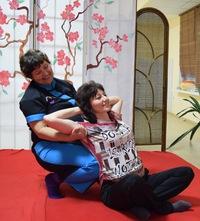 Расказ масаж учителя после уроков фото 291-262