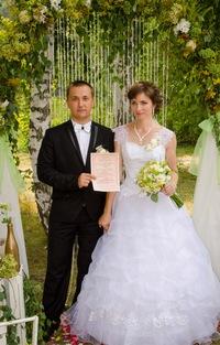 Виталий Заруднев