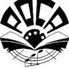 Творческая гостиная РОСА в библиотеке героев