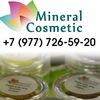 Минеральная косметика   Mineral Cosmetic