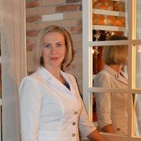 Кристина Кобец
