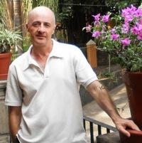 Arturo Colmenares