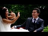 Love Story: Арман и Карина