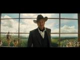 Kingsman: Золотое кольцо/Kingsman: The Golden Circle, 2017; vk.com/cinemaiview