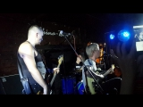 Metallica - Nothing else matter  ( Ракеты из России cover)