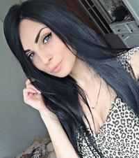 Сухинова Ксения