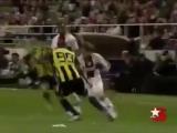 Fenerbahçe - Seville