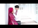 Merve ve Cemil Kina Video Klip Reyhan Photography
