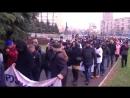 37-ой год в Украине Вперед в прошлое! Карательный аппарат!