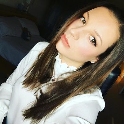 Лена Хауэрхоф