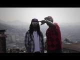 Lil Jon Feat Mr Catra Mulher File Machuka  Brazilian Girls vk.combraziliangirls