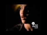 MC Lyte - Keep On Keepin' On ft. Xscape