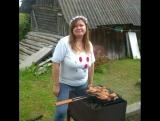 Моей любимой,сказка моей жизни ))))