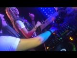 23.04. BELSET in Stone club (г. Йошкар - Ола)