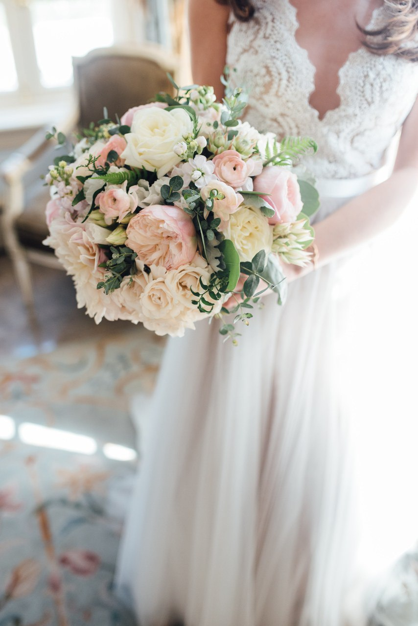 pR3q0vauKb0 - Мечтательная свадьба Джея и Даны (30 фото)