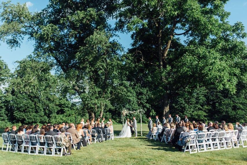 AOUS PS0qvQ - Мечтательная свадьба Джея и Даны (30 фото)