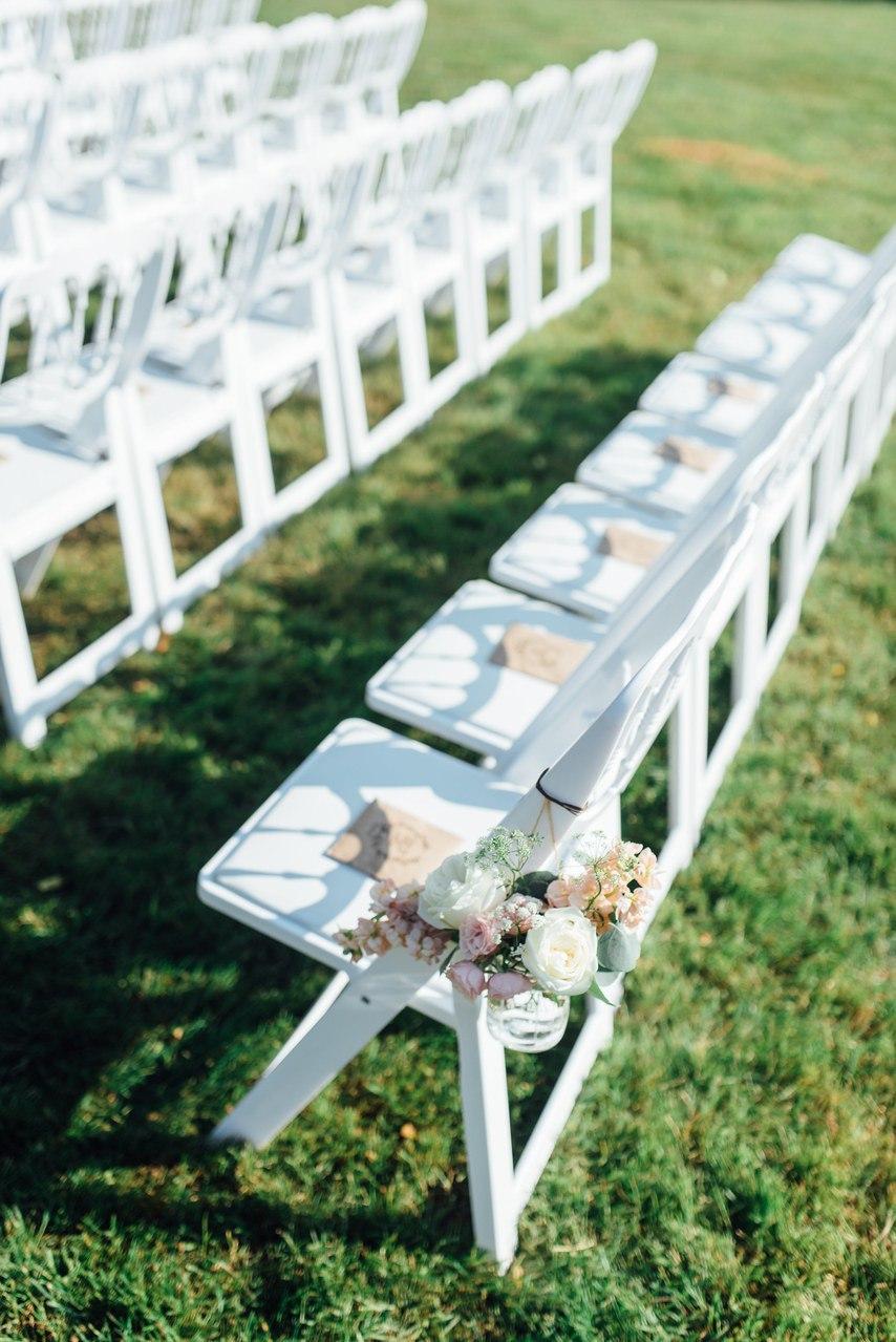 locX5qhyapM - Мечтательная свадьба Джея и Даны (30 фото)