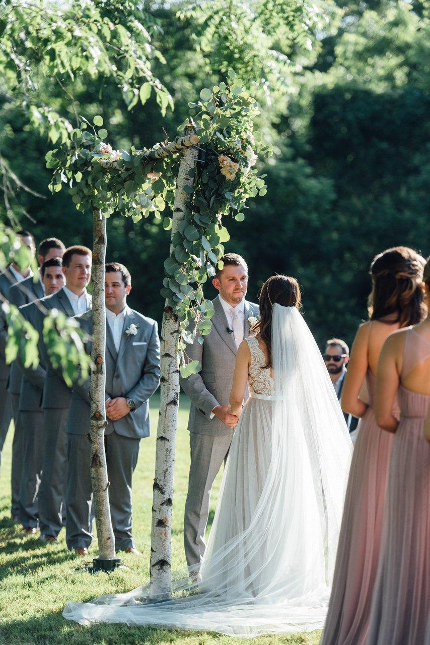 3q7yy8UERZo - Мечтательная свадьба Джея и Даны (30 фото)