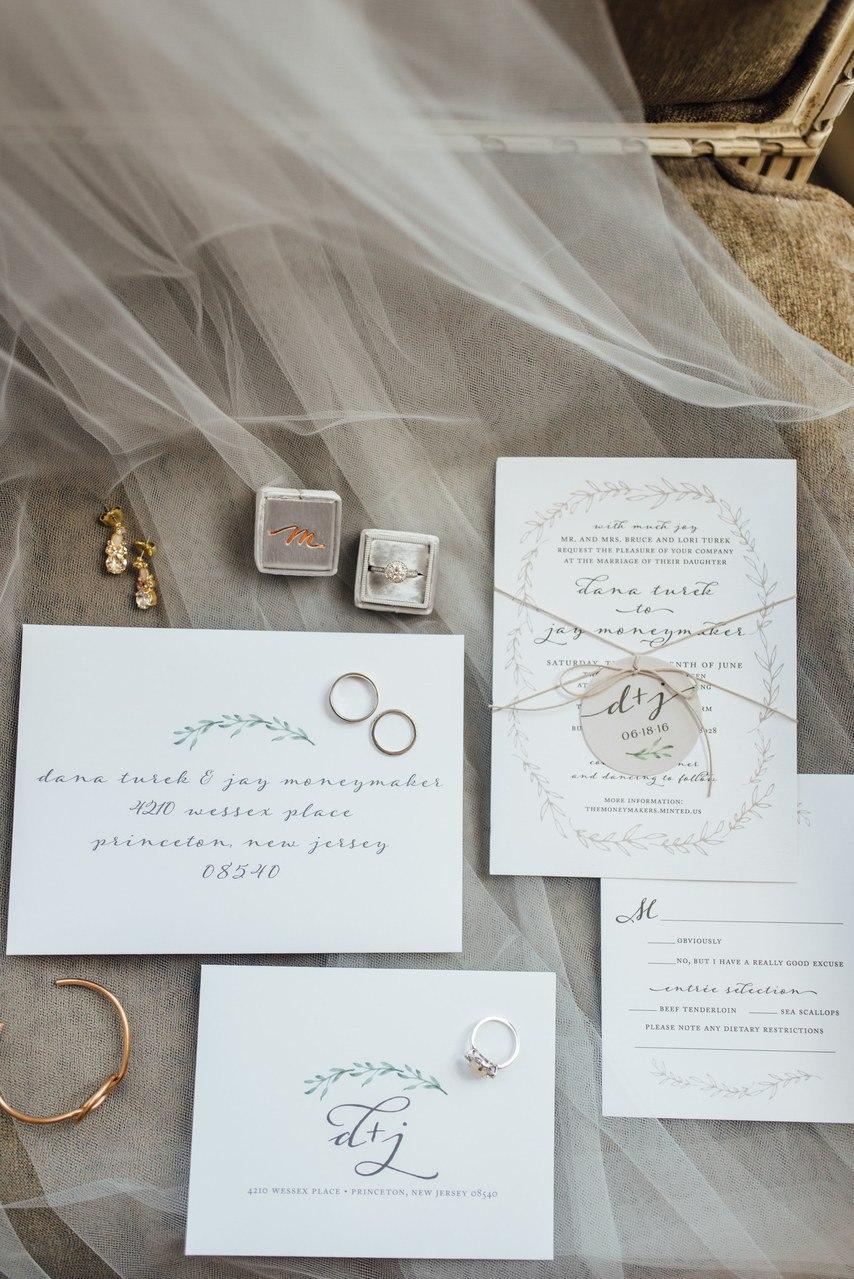 Y3EkZXEAIR4 - Мечтательная свадьба Джея и Даны (30 фото)