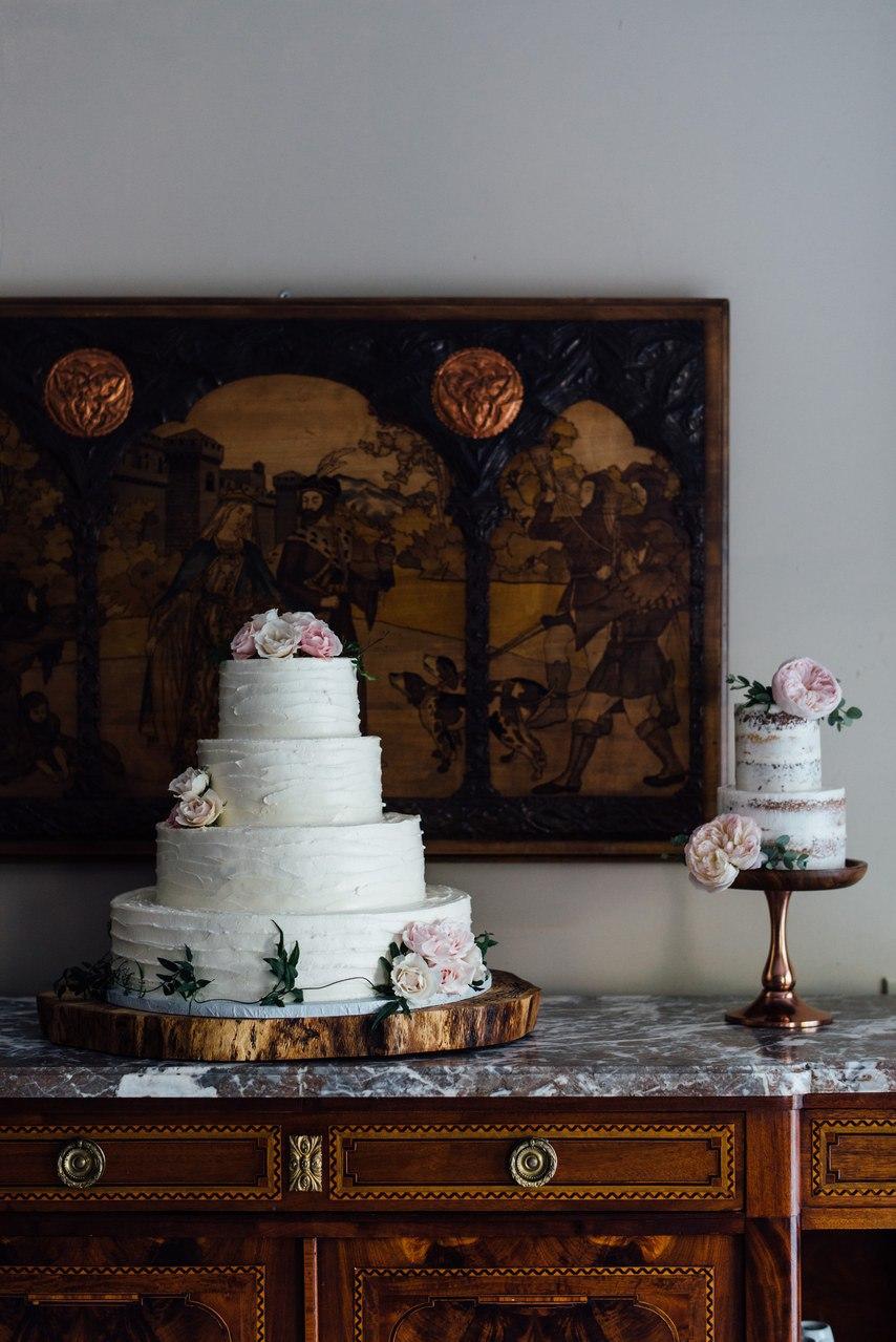 6AGvGLaEoIE - Мечтательная свадьба Джея и Даны (30 фото)