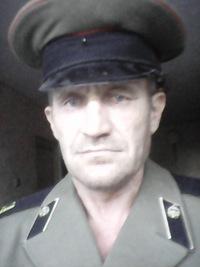Харитонов Анатолий