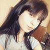 Марина Трущенко