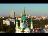 Україна після майдану.