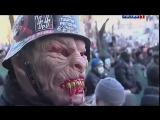 Песня с запрещенными словами в России от братского украинского народа - YouTube