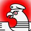 Курс «Типографика и верстка» в Рязани