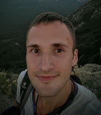 Алексей Дындалев