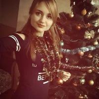 Анастасия Полякова сервис Youlazy
