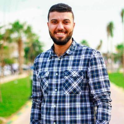 Mohamed Aref