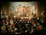 «Пять минут» (песня из кинофильма «Карнавальная ночь»)