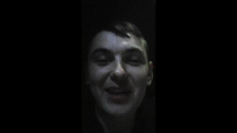 Николай Коваленко - Live
