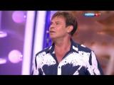 Ефим Шифрин на Юморине - 2016 (скороговорки и песня про Клару и Карла)