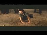 Oomph! - Supernova (2001)