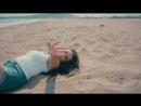 Işıl Atamer - Tadımız Kaçmasın feat. Tankurt Manas [1080p]