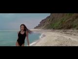 Рената Штифель - Музыка сердца Эротический клип секс клип Новинка 2016 секси эро