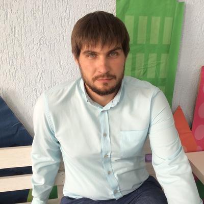 Антон Жмурин