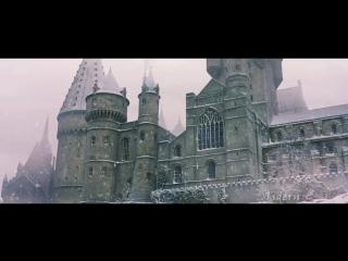 Гарри Поттер и какой-то камень - RYTP