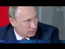 Я тебе рубль дал За кефиром послал (Ералаш в реальности)