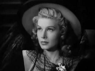 The Big Shot_Важная шишка (1942)