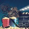 РК LMZ | LMZ club | Кинотеатр LMZ Cinema