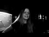 Янка Дягилева - От большого ума (cover)