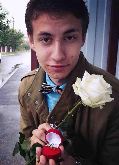 Борис Васьков