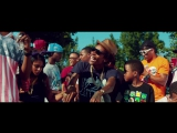 The Game - Celebration ft. Chris Brown, Tyga, Wiz Khalifa, Lil Wayne