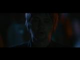 Вася Обломов feat. Павел Чехов - Ритмы Окон